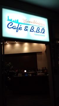 Bbq_0